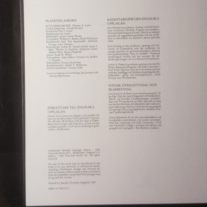 antikvární kniha Grottor, 1984