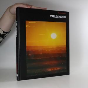 náhled knihy - Världshaven