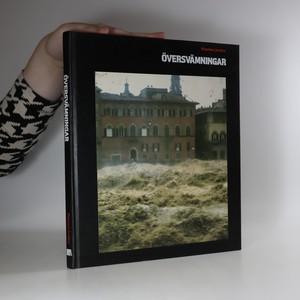 náhled knihy - Översvämningar