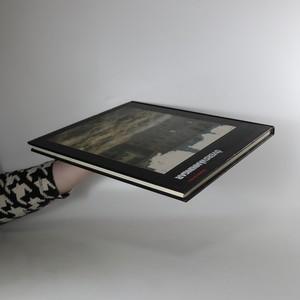 antikvární kniha Översvämningar, 1983