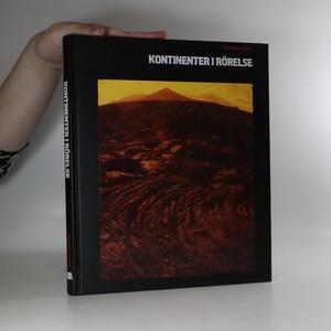 náhled knihy - Kontinenter i rörelse