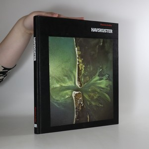 náhled knihy - Havskuster