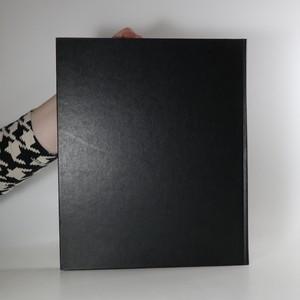 antikvární kniha Atmosfären, 1984