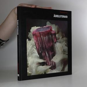 náhled knihy - Ädelstenar