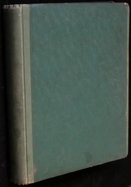 náhled knihy - Stadión 1 - 52 (chybí č. 27,uvolněno č. 28)