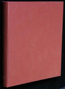 náhled knihy - Stadión 1 - 52 (chybí č. 6, č. 10, č. 22, č. 38, č. 44, č. 51)