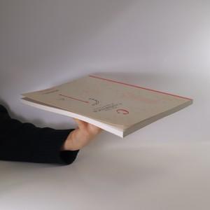 antikvární kniha The New Cambridge English Course : Practice + Key. Vol. 1, 1996