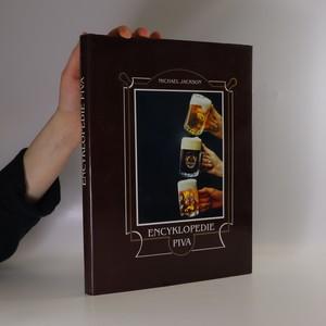 náhled knihy - Encyklopedie piva