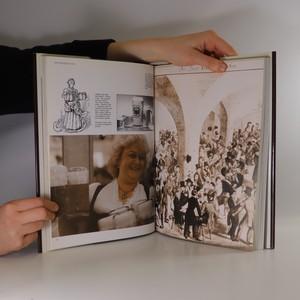 antikvární kniha Encyklopedie piva, neuveden