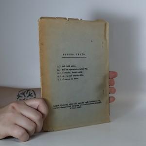 náhled knihy - Srdcem celým