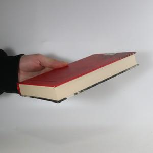 antikvární kniha Pokračovatel rodu : rodinná kronika, 2016