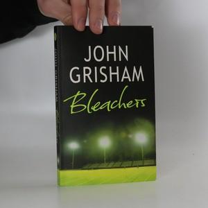 náhled knihy - Bleachers