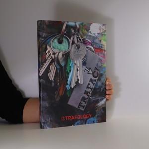 náhled knihy - Trafology