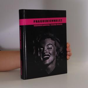 náhled knihy - PragueBiennale2