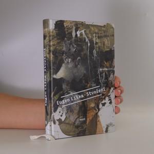 náhled knihy - Stvoření