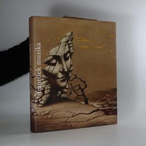 náhled knihy - František Muzika