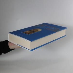 antikvární kniha Protější břehy, 2016