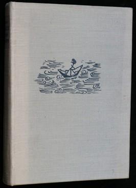 náhled knihy - Podivné manželství