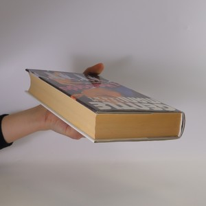 antikvární kniha Gentlemani z Harvardu, 1996