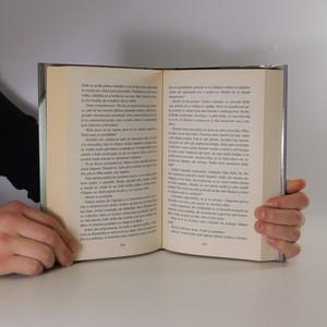 antikvární kniha Když se Bůh smál, 2003