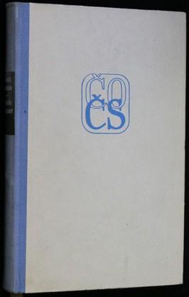 náhled knihy - Básník svobody : Život Castra Alvese