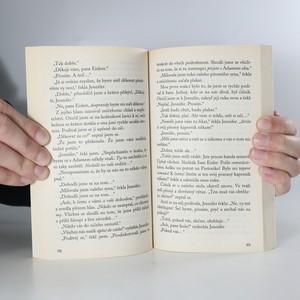antikvární kniha Ruská ruleta a jiné povídky, 2006