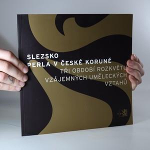 náhled knihy - Slezsko. Perla v České koruně.