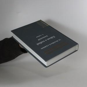 antikvární kniha Zákon o rodině : komentář : 3. vydání, 2005