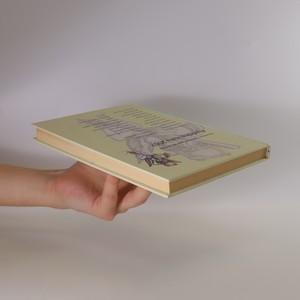 antikvární kniha Povídka roku 2007, neuveden