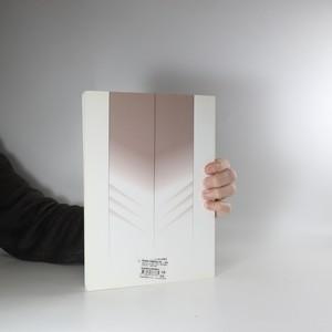 antikvární kniha Peňažné a kapitálové trhy : zbierka príkladov, neuveden
