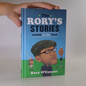 náhled knihy - The Rory's Stories Guide to the GAA