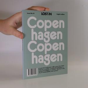 náhled knihy - Copenhagen