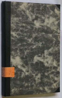 náhled knihy - Vědecké základy Masarykovy politiky : pokus o soustavný výklad Masarykovy politické theorie : poctěno cenou osvobození Zemského