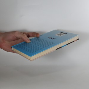 antikvární kniha Cesta z panoptika, 2013