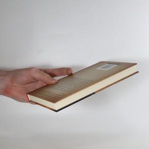 antikvární kniha Kurz diskrétní samohany, 2013