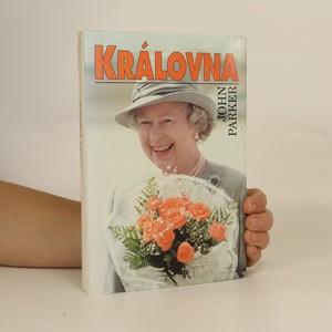 náhled knihy - Královna
