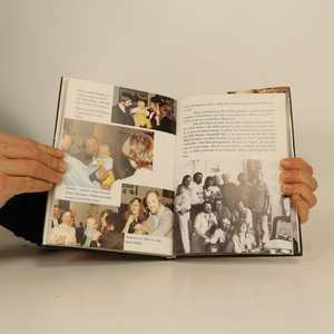 antikvární kniha Tisíc mil, těch tisíc mil....., 1999