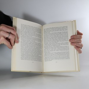 antikvární kniha F. L. Věk. Díl I., 1984