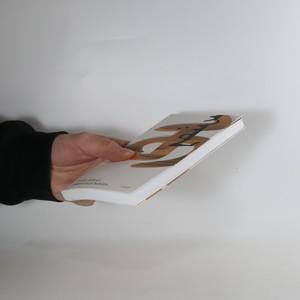 antikvární kniha Paměť mojí babičce, 2009
