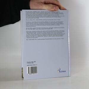 antikvární kniha Panoráma 2007-2008, 2008