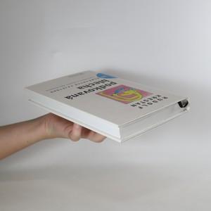antikvární kniha Podkovaná blecha : 100 úsměvných fejetonů o skutečnostech mizejících, trvajících i vznikajících, 2002