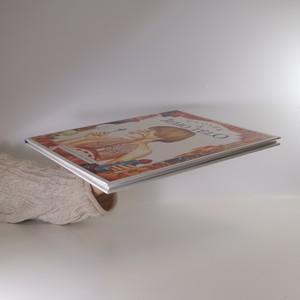 antikvární kniha Člověk a jeho tělo, 1997