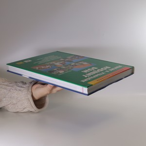antikvární kniha Stavíme a vybavujeme rodinný dům, 2001