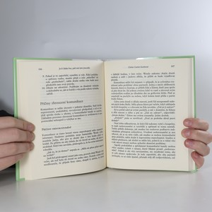 antikvární kniha Je-li láska hra, pak má tato pravidla : deset pravidel, jak najít lásku a vytvořit dlouhotrvající spolehlivý vztah, 2000