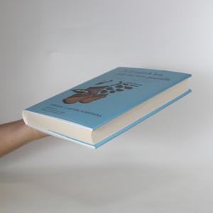 antikvární kniha Je-li úspěch hra, pak má tato pravidla : deset pravidel, která vás dovedou ke splnění všech snů, 2001
