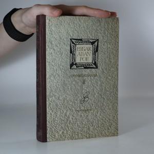náhled knihy - Opowiadania II (Příběhy II)