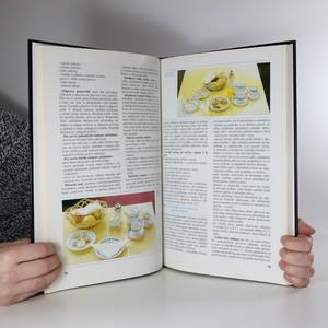 antikvární kniha Stolničení, 2002