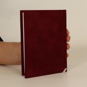 antikvární kniha Perly lásky. O milování a o všem, co s tím souvisí, 1997