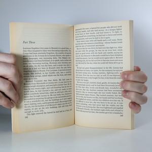 antikvární kniha Gun Before Butter, 1965