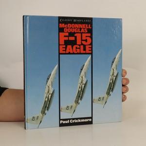náhled knihy - F-15 Eagle